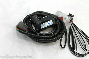 Awe Inspiring Toyota Camry Aurion Towbar Wiring Harness 7 Pin Flat Wiring Cloud Nuvitbieswglorg