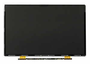Apple-Macbook-Air-13-A1369-A1466-Laptop-LCD-Display-Screen-LED-Replacement-Part