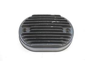 2011-Harley-Softail-FLSTSB-Cross-Bones-Rectifier-Voltage-Regulator-74540-11