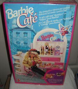Puppen & Zubehör #6795 NRFB Takara Japan Barbie Coordinate Dress Collection Set 1