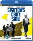 Sparrows Can't Sing 5055201831705 With Roy Kinnear Blu-ray Digitally Restored