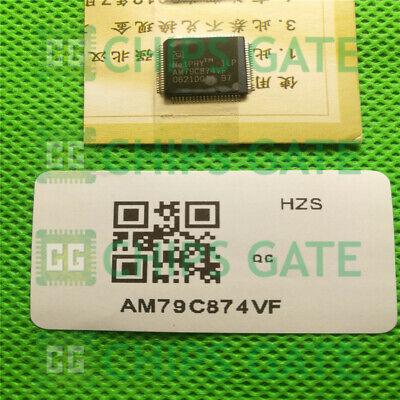 "accesorios de hierro maleable FTM B MI90-34N 3//4/""X3//4/"" igual 90 CODO F//F BSP"