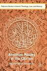 Absolute Reality in the Qur'an: 2016 by Masudul Alam Choudhury (Hardback, 2016)