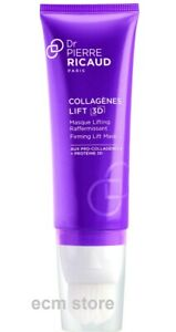 Dr-Pierre-Ricaud-Collagenes-Lift-3D-Masque-Lifting-Raffermissant-40ml-visage-U8