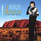 Jazz on the Rock by Caroline Daly (CD, Apr-2005, Rainbow Sun Music)