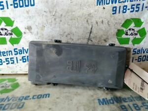00 01 02 land rover discovery fuse box engine 4 0l 8144952 cadillac srx fuse box cadillac srx fuse box cadillac srx fuse box cadillac srx fuse box
