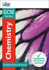 GCSE Chemistry Complete Revision & Practice by Collins UK (Paperback, 2016)