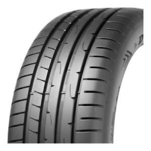 SONDERAKTION-Dunlop-Sport-Maxx-RT-2-225-40-ZR18-92Y-XL-Sommerreifen