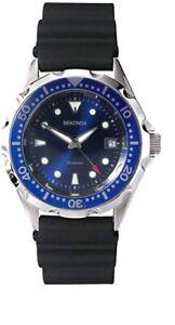 Sekonda-Gents-Silicone-Strap-Watch-3012-SNP