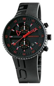 MOMO-DESIGN-Jet-Chrono