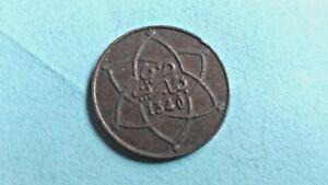 Maroc-5-mazunas-1340-1921