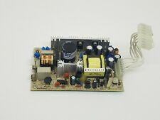 Thermo Spectronic Genesys 20 Spectrophotometer Power Supply