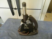 Swift 950 Series Microscope