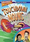 Touchdown Nouns by Doris Fisher (Hardback, 2008)