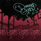 Beyond Repair [PA] by Damaged Goods (CD, 2007, Flying Brick Records)