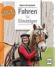Fahren für Einsteiger von Sabine Schweickert (2016, Taschenbuch)