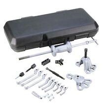 Stinger 9 Way Slide Hammer Puller Set OTC4579 Brand New!