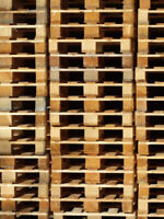Free Wooden Pallets   Kijiji in Ontario. - Buy, Sell ...