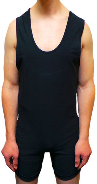 Powerlifting Singlet -  Weightlifting singlet IPF USAPL Legal  take up to 70% off