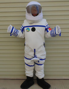 Adult-Size-Advertising-Spaceman-Mascot-Costume-Astronaut-Party-Dress-Cospaly-Us