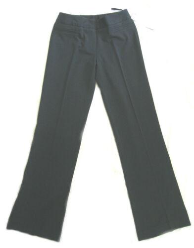 SALE Girls Ziggys Navy School trousers GPR