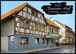 Prospekt-Scharzfeld-Suedharz-Hotel-034-Deutscher-Hof-034-um-1970