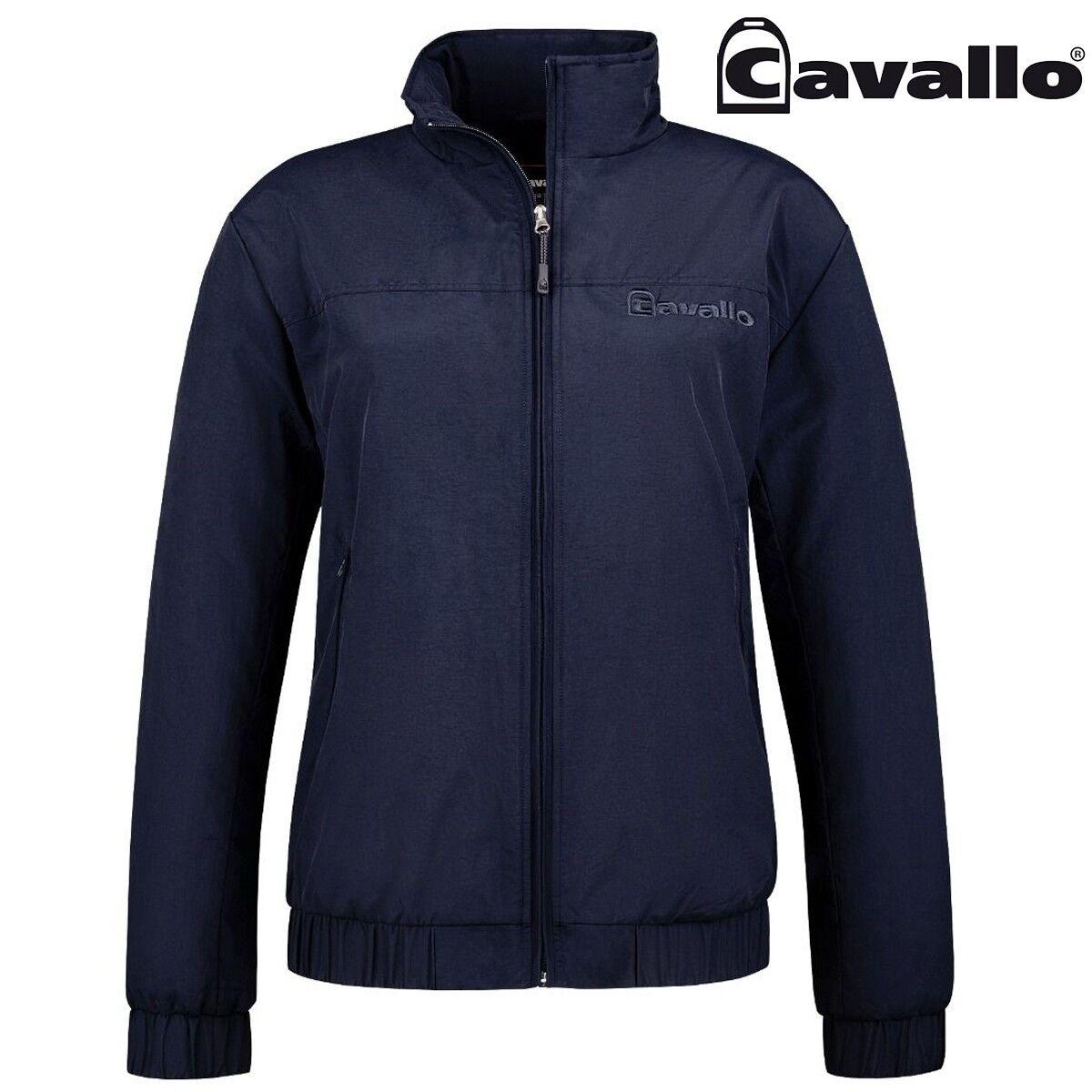 Cavallo Inger Team Blouson - Free UK Shipping