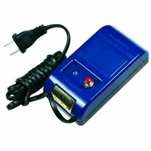 Watch Repair Screwdriver Tweezers Electrical Demagnetise Demagnetizer Tools