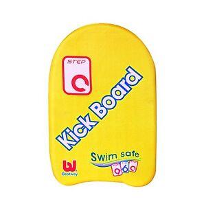kurs pływania dla początkujących
