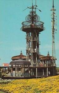 U-San-Diego-CA-Mission-Bay-Vacation-Village-Hotel-Observation-Tower