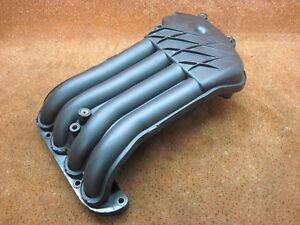 038129713H-Original-Suction-Manifold-1-9-Sdi-Vw-Golf-4-Bora-Caddy
