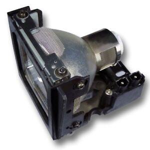 Alda-PQ-ORIGINALE-Lampada-proiettore-Lampada-proiettore-per-Sharp-xg-c68xa