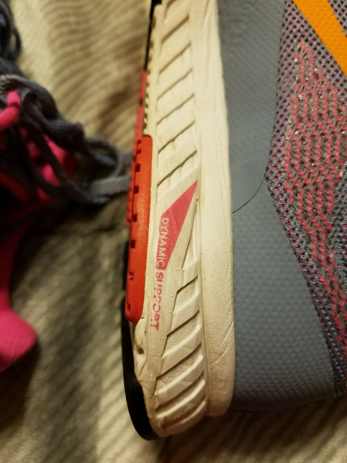nike air zoom mosca mosca mosca 2 le scarpe da corsa 707607-403 dimensioni 6 | Di Rango Primo Tra Prodotti Simili  | vendita all'asta  | Maschio/Ragazze Scarpa  | Sig/Sig Ra Scarpa  ca5be7