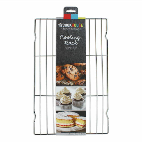 Kitchen Cooking Baking Steel Tin Dish Pie Pizza Cake Muffin Tray Oven Pan Set