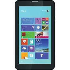 "trio 7PRO 7"" Pro 7 16GB Tablet"