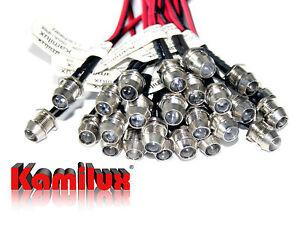 Set-LED-Mini-Strahler-Lichtpunkte-Sternenhimmel-12V-IP68-wasserdicht-Zubehor