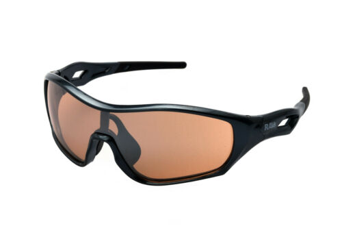 Ravs Sportbrille Fahrradbrille Radbrille Bikebrille Schutzbrille auch polarized