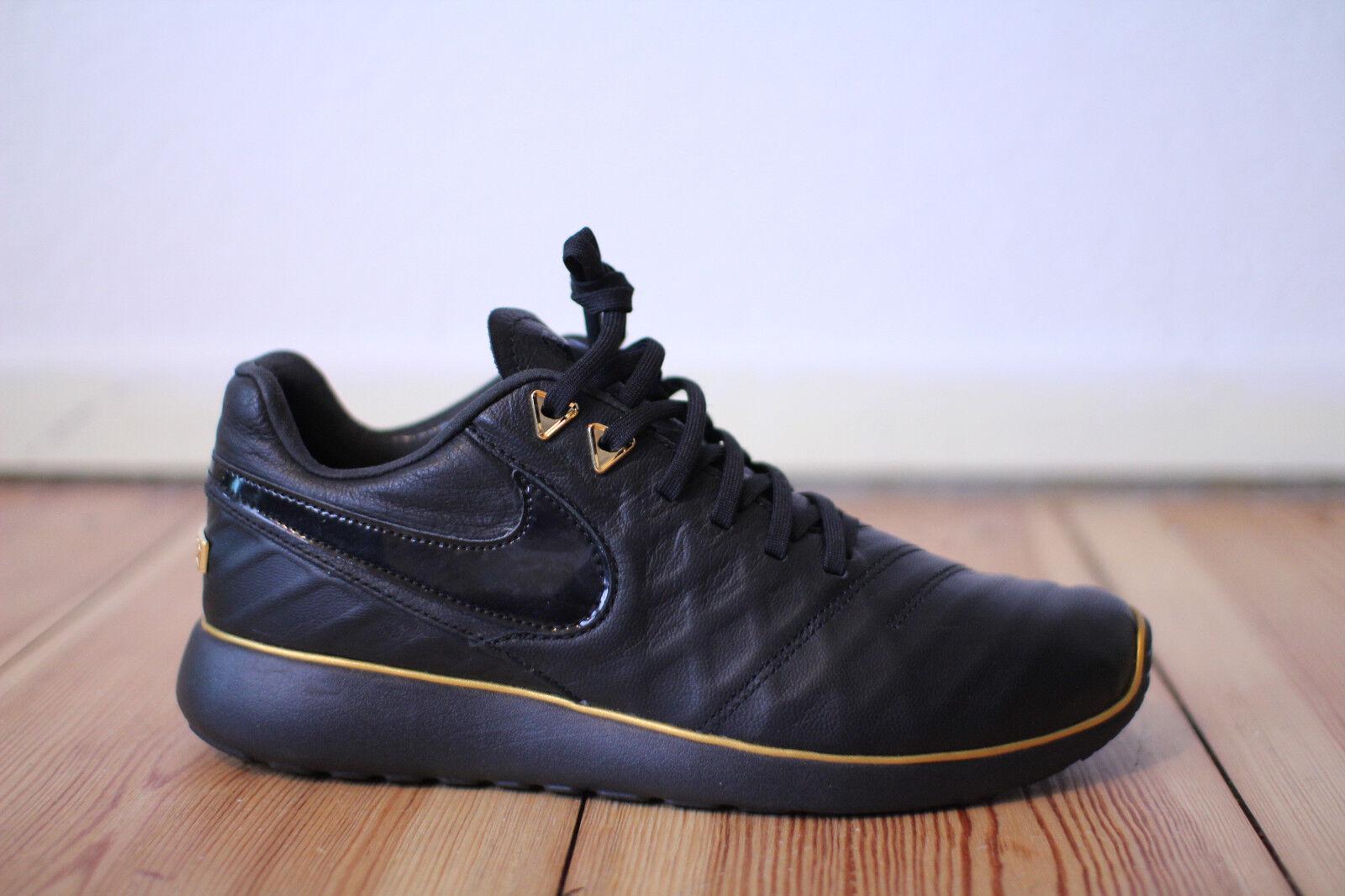 Nike X Roshe Tiempo VI OR Olivier Olivier Olivier Rousteing (Balmain) Gr. 42,5 UK 8 NEU & OVP 6a6ae1