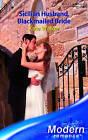 Sicilian Husband, Blackmailed Bride by Kate Walker (Paperback, 2007)