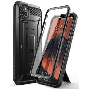 Supcase-Unicorn-Beetle-pro-Case-with-Belt-Clip-for-IPHONE-11-Pro