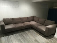 Ikea Buy Or Sell A Couch Or Futon In Ottawa Gatineau Area Kijiji Classifieds