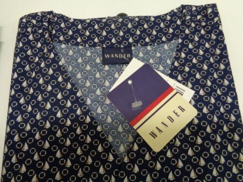 0 Pizhama 5500950009 55 Uomo Outlet Pyjama Pajamas Pijama Pigiama 58OXXqw