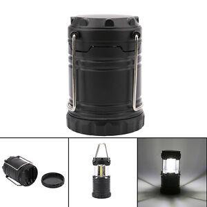 Mini-Size-COB-LED-Outdoor-Hiking-Camping-Light-Super-Bright-Tent-Lamp-Lantern