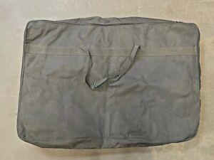 Trail Storage Bag For Jeep Yj 92 to 95 Tj 97 to 06 Jk 2007 To 2018 x 11250.06