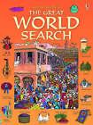 Great World Search by Kamini Khanduri (Paperback, 2005)