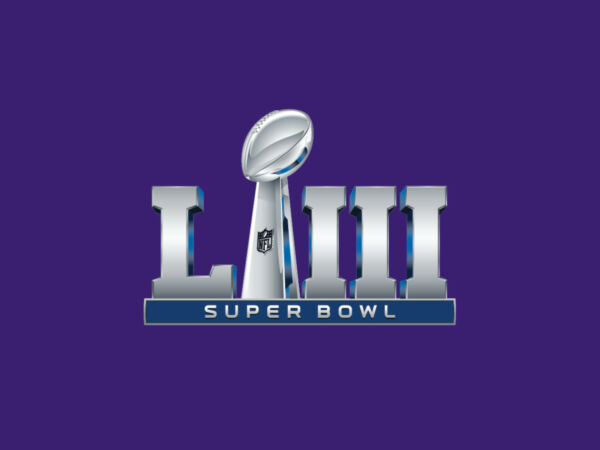 b5b474e7f81 2019 Super Bowl Tickets - Super Bowl LIII Atlanta - StubHub