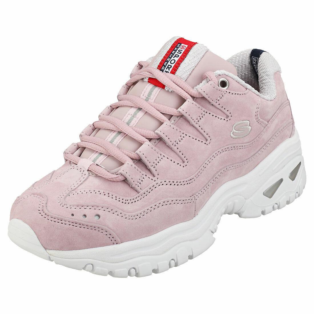 Adidas Arkyn W DA9604 braun Sneaker Schuhe