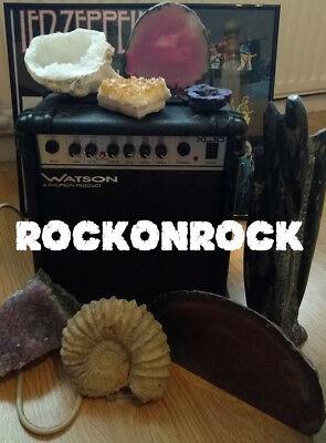 RockonRock