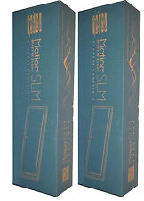 Martin Logan Motion SLM Speaker (Pair) Brand NEW