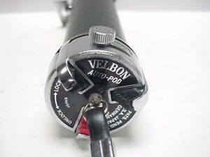 Velbon-Table-Auto-Pod-Tripod-with-Hand-Cord